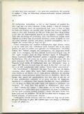Läs artikeln - Page 6