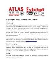 badge controle.pdf