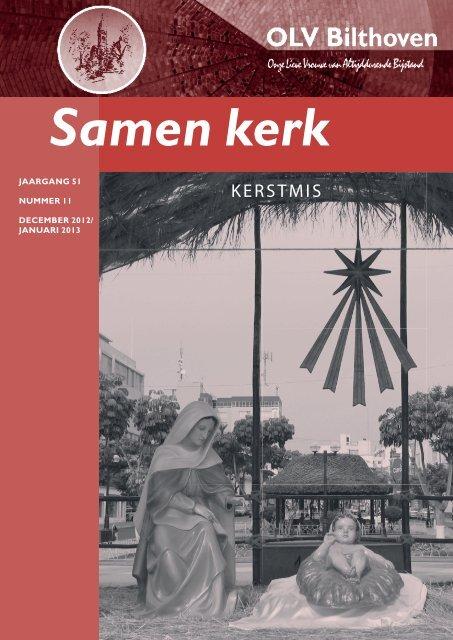 1212_Samen Kerk december 2012.pdf - OLV Bilthoven