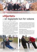 3B's beboerblad 3B's beboerblad - Boligforeningen 3B - Page 6