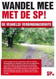 Uden - SP Veghel