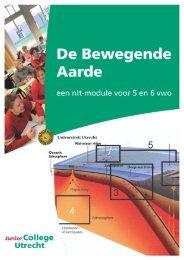 Download hoofstuk 1-3 van het leerlingenmateriaal - Bètasteunpunt ...