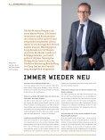 Kornmagazin 1/2013 PDF - Swissmill - Seite 4