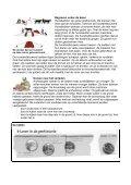 SAMENVATTING BLOK 1 LEVEN IN DE PREHISTORIE Naam: De ... - Page 2