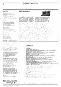 nummer 139 / vierendertigste jaargang nr. 1, maart 2010 - Midden ... - Page 2