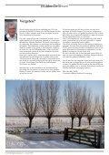 nummer 139 / vierendertigste jaargang nr. 1, maart 2010 - Midden ... - Page 3