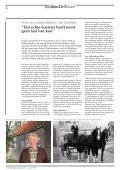 nummer 139 / vierendertigste jaargang nr. 1, maart 2010 - Midden ... - Page 4