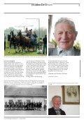 nummer 139 / vierendertigste jaargang nr. 1, maart 2010 - Midden ... - Page 5