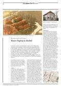 nummer 139 / vierendertigste jaargang nr. 1, maart 2010 - Midden ... - Page 6