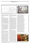 nummer 139 / vierendertigste jaargang nr. 1, maart 2010 - Midden ... - Page 7