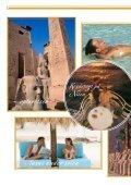 Vidste du, at Sharm el Sheikh - Page 2