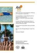 Vidste du, at Sharm el Sheikh - Page 3