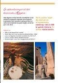 Vidste du, at Sharm el Sheikh - Page 5