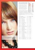 Download de Lisap Milano Product Catalogus 2009 Escalation - Page 3