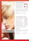Download de Lisap Milano Product Catalogus 2009 Escalation - Page 5