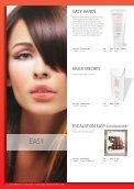 Download de Lisap Milano Product Catalogus 2009 Escalation - Page 7