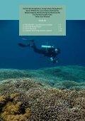 ilmaista matkalukemista: koralliriutan ekologiaa - Raya Divers - Page 2