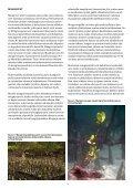 ilmaista matkalukemista: koralliriutan ekologiaa - Raya Divers - Page 5