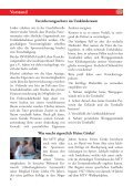 Vorstand - MTV 1860 Erfurt - Seite 6