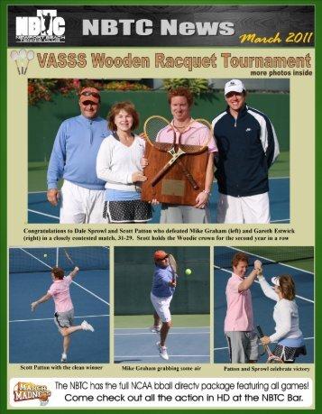 IIEQ nan: Ne ~' - Newport Beach Tennis Club