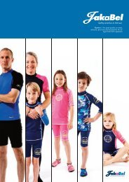 Click Link to download catalogue. - Sports Insight
