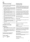Handbok - Catering Plus - Page 7