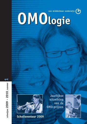 2009-2010 nr 1 - Omo