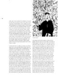 Stijn van der Loo_Moraal, fatsoen, en hooglied - Cubra - Page 3
