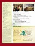 Uw handelen toewijden - Page 2
