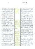 Movir Veerkracht Voorjaar 2013 - Page 5