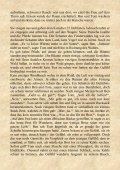 Der Saum des Finsterwaldes - Seite 2