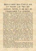 Der Saum des Finsterwaldes - Seite 4
