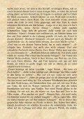 Der Saum des Finsterwaldes - Seite 6