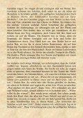 Der Saum des Finsterwaldes - Seite 7