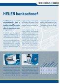 Het origineel - Brockhaus Heuer - schraubstock.de - Page 7