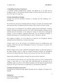 Betænkning 2. beh. - Inatsisartut - Page 2