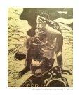 Ivan Aguéli Resande Utan Hamn - Galleri Moser - Page 3