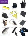 AdCap katalog - Rennerbroderi - Page 2
