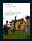 AdCap katalog - Rennerbroderi - Page 4