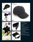 AdCap katalog - Rennerbroderi - Page 5