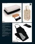 AdCap katalog - Rennerbroderi - Page 7