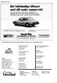 1985-1 - Snättringe fastighetsägareförening - Page 2