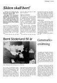 1985-1 - Snättringe fastighetsägareförening - Page 3