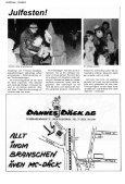 1985-1 - Snättringe fastighetsägareförening - Page 4