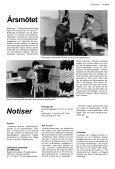 1985-1 - Snättringe fastighetsägareförening - Page 7