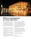 Programmet - Dansk Byplanlaboratorium - Page 2