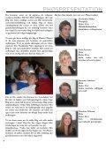 I-type Nolleedition 2008 - Sektionen för Industriell ekonomi vid ... - Page 4