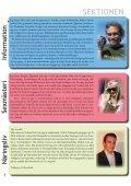 I-type Nolleedition 2008 - Sektionen för Industriell ekonomi vid ... - Page 6