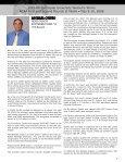 NCAA Tourament Media Guide - May 8, 2008 - Quinnipiac University - Page 7