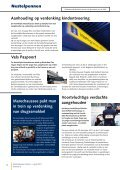 april 2012 - Stichting Marechaussee Contact - Page 4